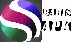 bahis-apk.com