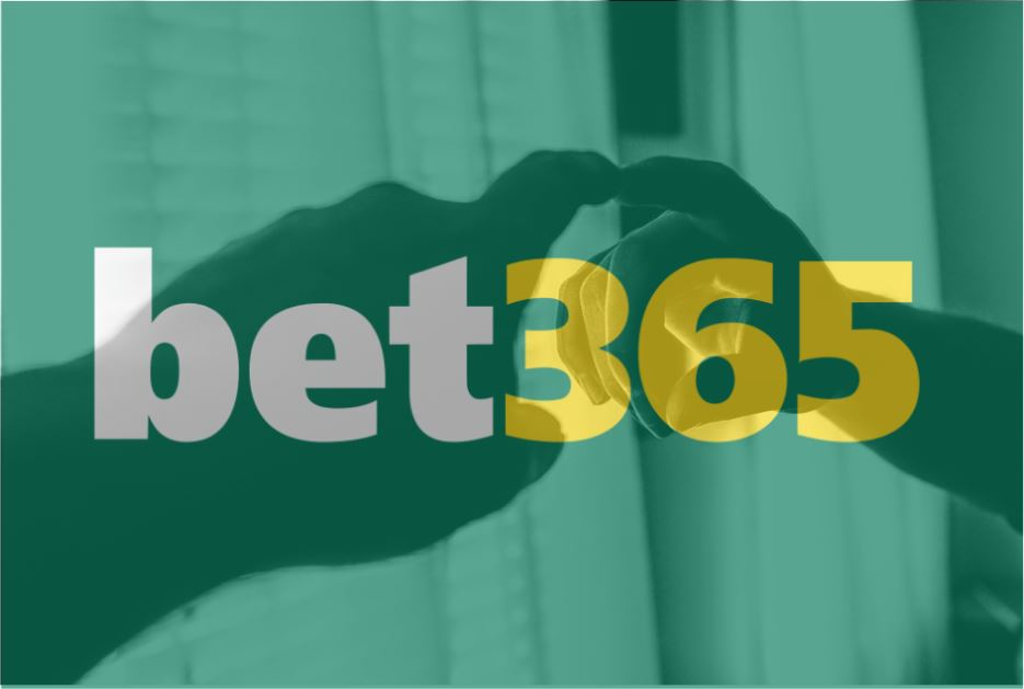 Bet365 apk