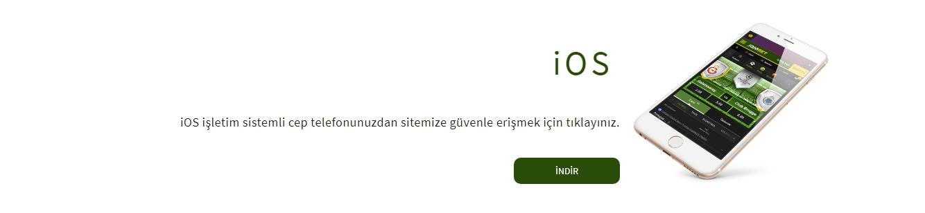 canliskor.biz.tr